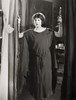 Silent Film Still: Woman. Poster Print by Granger Collection - Item # VARGRC0073976