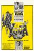 Johnny Yuma Movie Poster Print (27 x 40) - Item # MOVAH0276