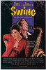 Swing Movie Poster Print (27 x 40) - Item # MOVIF5436