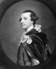 2Nd Marquis Of Rockingham /N(1730-1782). Charles Watson-Wentworth. Oil On Canvas From The Studio Of Sir Joshua Reynolds. Poster Print by Granger Collection - Item # VARGRC0070877