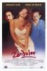 Zandalee Movie Poster Print (27 x 40) - Item # MOVGH2656