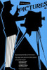Pictures Movie Poster Print (27 x 40) - Item # MOVGH3735