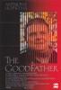 The Good Father Movie Poster Print (27 x 40) - Item # MOVGF8971