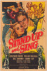 Stand up and Sing Movie Poster Print (27 x 40) - Item # MOVGH4551