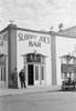 Key West: Bar, 1938. /Nsloppy Joe'S Bar In Key West, Florida. Photograph By Arthur Rothstein, 1938. Poster Print by Granger Collection - Item # VARGRC0132120