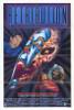 Retribution Movie Poster Print (27 x 40) - Item # MOVGH7629