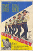 Gun Glory Movie Poster Print (27 x 40) - Item # MOVAF2387