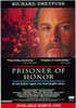 Prisoner of Honor Movie Poster Print (27 x 40) - Item # MOVAF6402