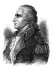 Benedict Arnold (1741-1801). /Namerican Soldier And Traitor. Wood Engraving, 19Th Century. Poster Print by Granger Collection - Item # VARGRC0058054