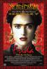 Frida Movie Poster Print (27 x 40) - Item # MOVIJ6430