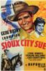 Sioux City Sue Movie Poster (11 x 17) - Item # MOV199964