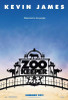 The Zookeeper Movie Poster Print (27 x 40) - Item # MOVGB92943
