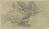 "Boat Deck Poster Print by John Singer Sargent (American  Florence 1856  ""1925 London) (18 x 24) - Item # MET12043"