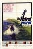 Third Secret Movie Poster Print (27 x 40) - Item # MOVIH5223