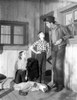 A Scene From Hollywood Hotel Photo Print - Item # VARCEL703694