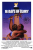 16 Days of Glory Movie Poster Print (27 x 40) - Item # MOVEF5419