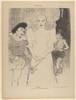 LEscarmouche Poster Print by Eugène Verneau (French  active 19th century) (18 x 24) - Item # MET349347