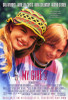 My Girl 2 Movie Poster Print (27 x 40) - Item # MOVEF9410
