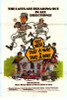 They Went That-A-Way & That-A-Way Movie Poster Print (27 x 40) - Item # MOVEH1615