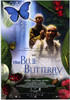 The Blue Butterfly Movie Poster Print (27 x 40) - Item # MOVGF6410