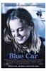 Blue Car Movie Poster (11 x 17) - Item # MOV209735