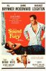 The Sound and the Fury Movie Poster Print (27 x 40) - Item # MOVIB73610