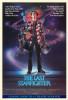 The Last Starfighter Movie Poster Print (27 x 40) - Item # MOVGF3391