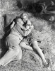 A Scene From the Naked And the Dead Photo Print - Item # VARCEL698411
