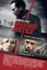 Seeking Justice Movie Poster Print (27 x 40) - Item # MOVGB28994