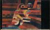 "Lovers Poster Print by Paul Klee (German (born Switzerland)  M'ÛÎ_nchenbuchsee 1879  Š—""1940 Muralto-Locarno) (18 x 24) - Item # MET484872"