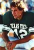 Scott Bakula in Football Uniform Photo Print - Item # VARCEL681269