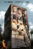 Brick Mansions Movie Poster Print (27 x 40) - Item # MOVAB67935