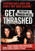 Get Thrashed Movie Poster Print (27 x 40) - Item # MOVCI4276