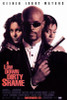 A Low Down Dirty Shame Movie Poster Print (27 x 40) - Item # MOVIH1400