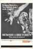 Beware of the Brethren Movie Poster Print (27 x 40) - Item # MOVAH4345