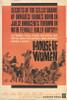 House of Women Movie Poster Print (27 x 40) - Item # MOVGH8208