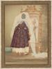 "[La Comtesse in robe de piqué or as Judith ] Poster Print by Pierre-Louis Pierson (French  1822  ""1913) (18 x 24) - Item # MET261370"