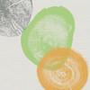 Multi Slices Poster Print by Linda Woods - Item # VARPDXLW3694