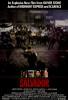 Salvador Movie Poster Print (27 x 40) - Item # MOVCF0372