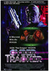 Cyber-Tracker Movie Poster Print (27 x 40) - Item # MOVAH5650