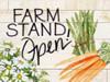 Life on the Farm Sign IV Poster Print by Kathleen Parr McKenna - Item # VARPDX34561HR