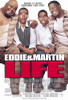 Life Movie Poster Print (27 x 40) - Item # MOVAF3382