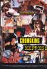 Chungking Express Movie Poster Print (27 x 40) - Item # MOVAF5371