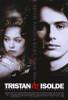 Tristan & Isolde Movie Poster Print (27 x 40) - Item # MOVIG2755