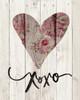 XOXO Poster Print by Jo Moulton - Item # VARPDXJM15560