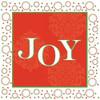 http://c328301.r1.cf1.rackcdn.com/PDXND1293SMALL.jpg