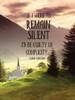 Quote 10 Poster Print by Inc. Nobleworks - Item # VARPDXNOB110