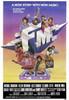 FM Movie Poster (11 x 17) - Item # MOVCF9062
