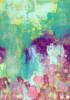 http://c328301.r1.cf1.rackcdn.com/PDXSO1350LARGE.jpg