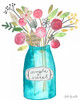 Simple and Sweet Poster Print by Katie Doucette - Item # VARPDXKA1863